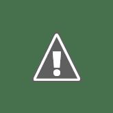Bertemu Ana di Facebook