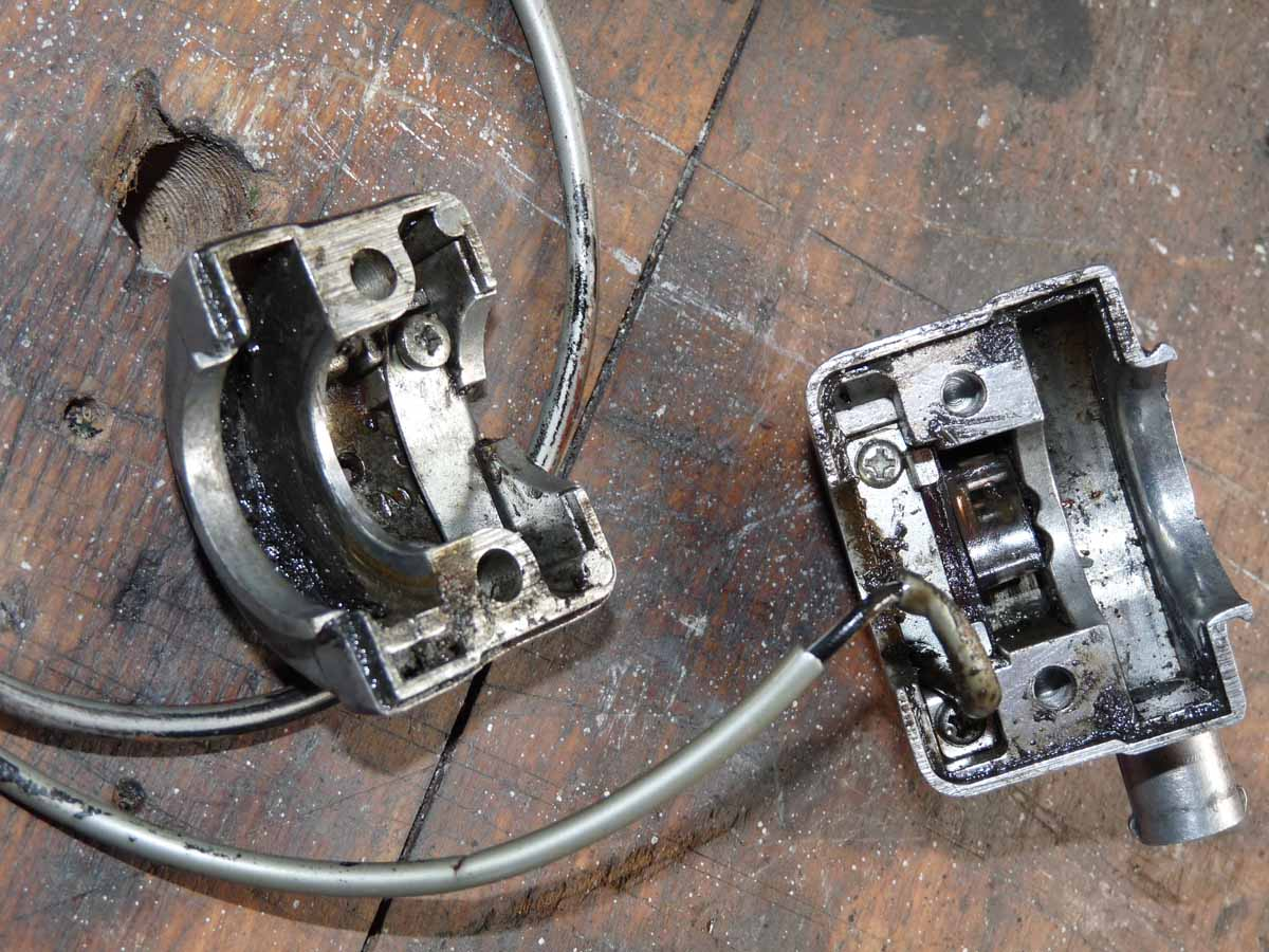yamaha ty250 wiring diagram yamaha tt225 wiring diagram