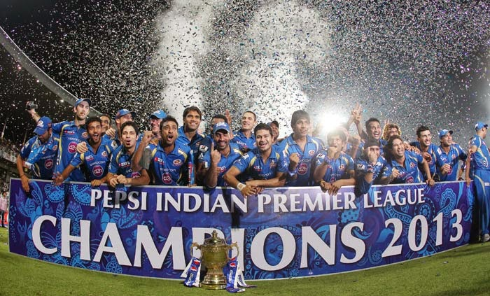 ipl-winner-mumbai-indians-cricket-team-india