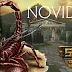 Novidades sobre o servidor brasileiro e nova deusa!
