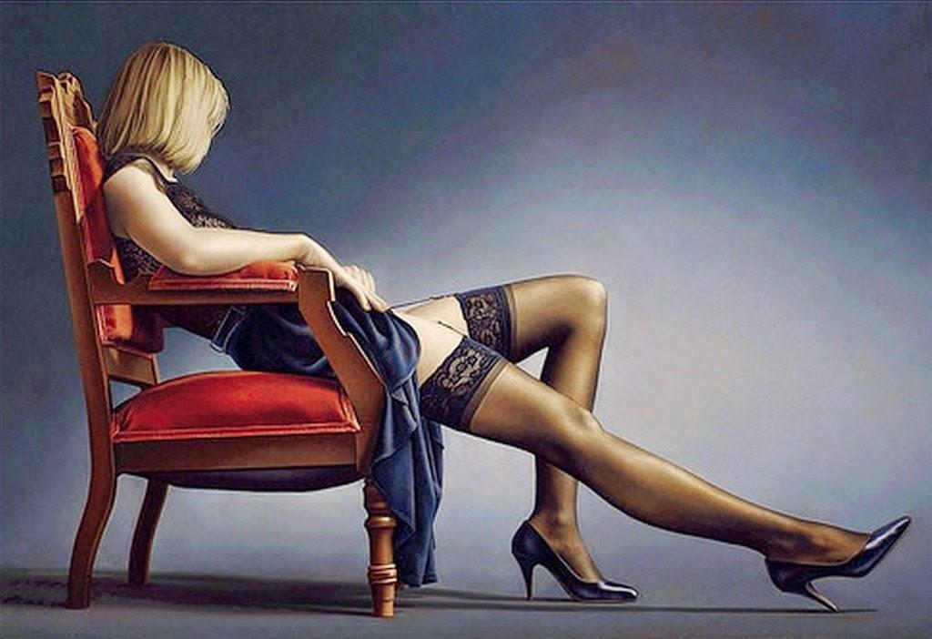 figuras-de-mujeres-pinturas-oleo