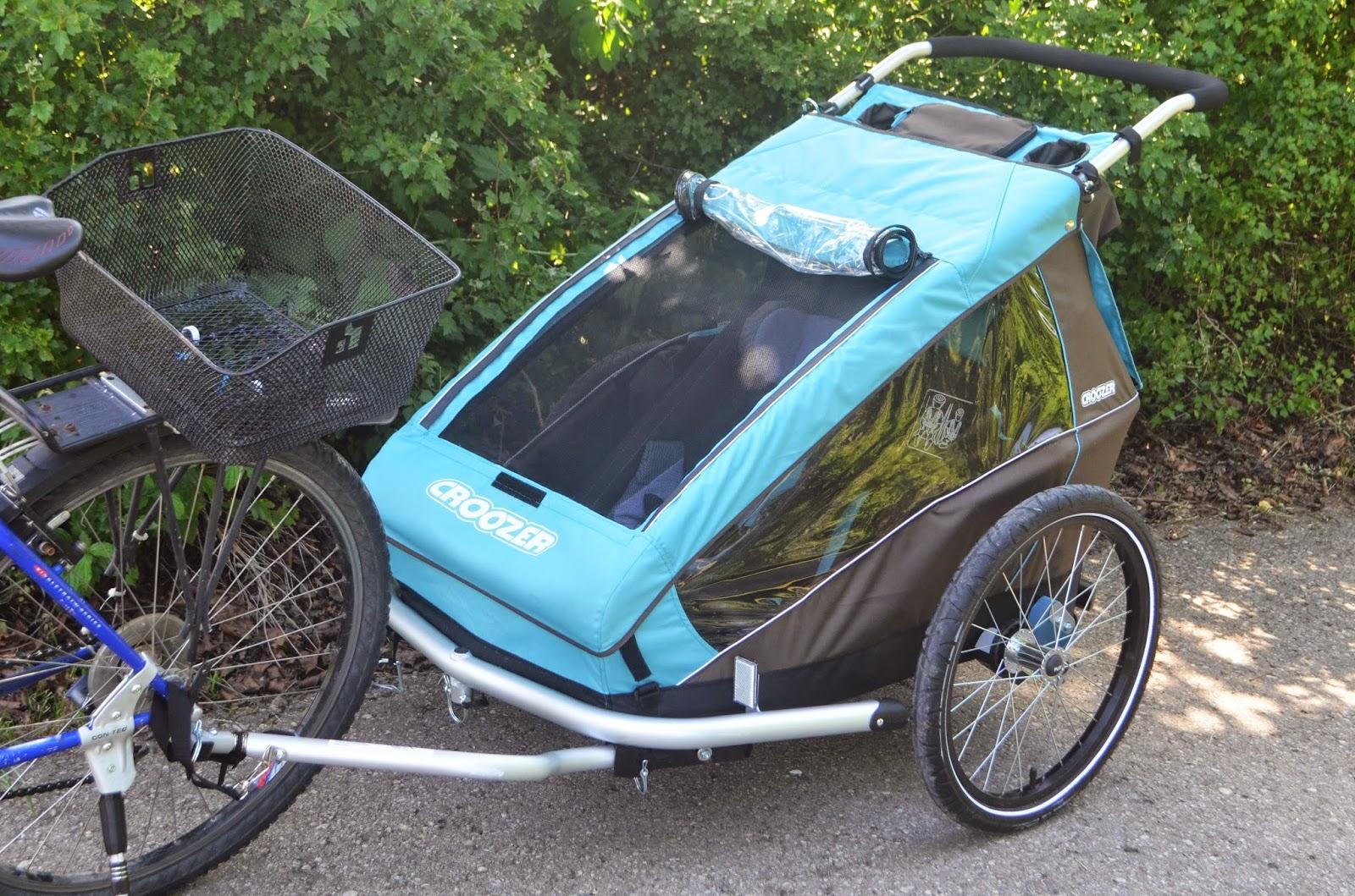 fahrradwimpel sicherheitswimpel fahrradfahne z b f r. Black Bedroom Furniture Sets. Home Design Ideas