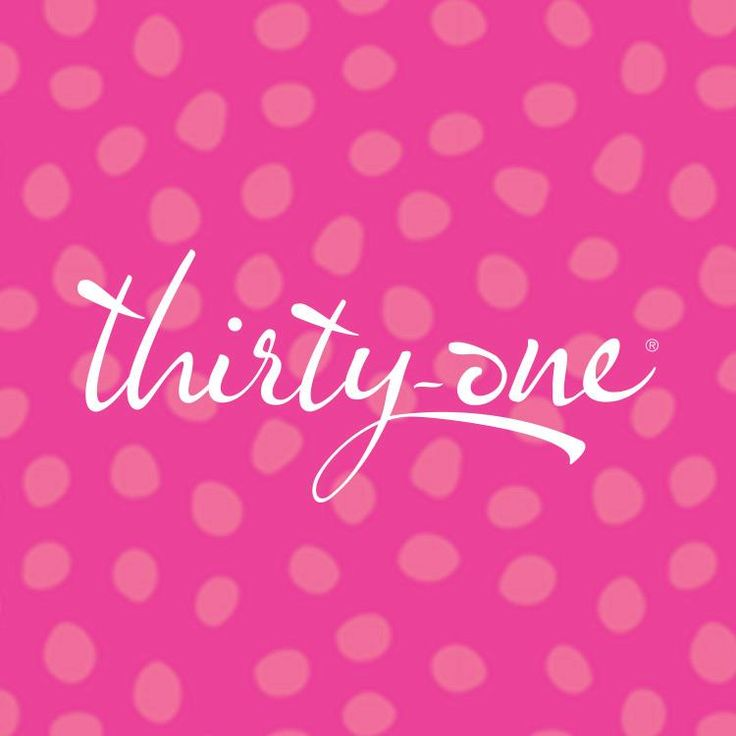 Shop Thirty-one Gifts