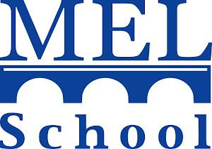 MEL School Home Page