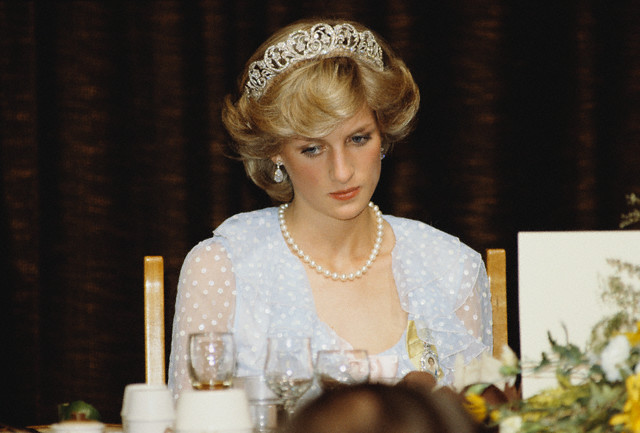 princess diana death photos real. princess diana death. princess