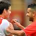 Pronostic Ligue 1 : Nice - Monaco