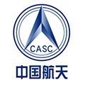 China Great Wall Industry Corporation
