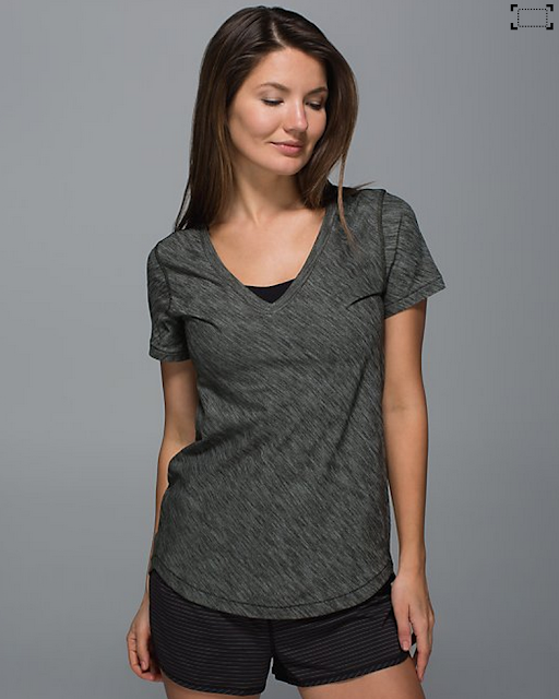 http://www.anrdoezrs.net/links/7680158/type/dlg/http://shop.lululemon.com/products/clothes-accessories/tops-short-sleeve/What-The-Sport-Tee?cc=18608&skuId=3610772&catId=tops-short-sleeve