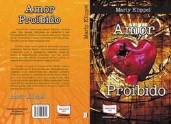 #AmorProibido