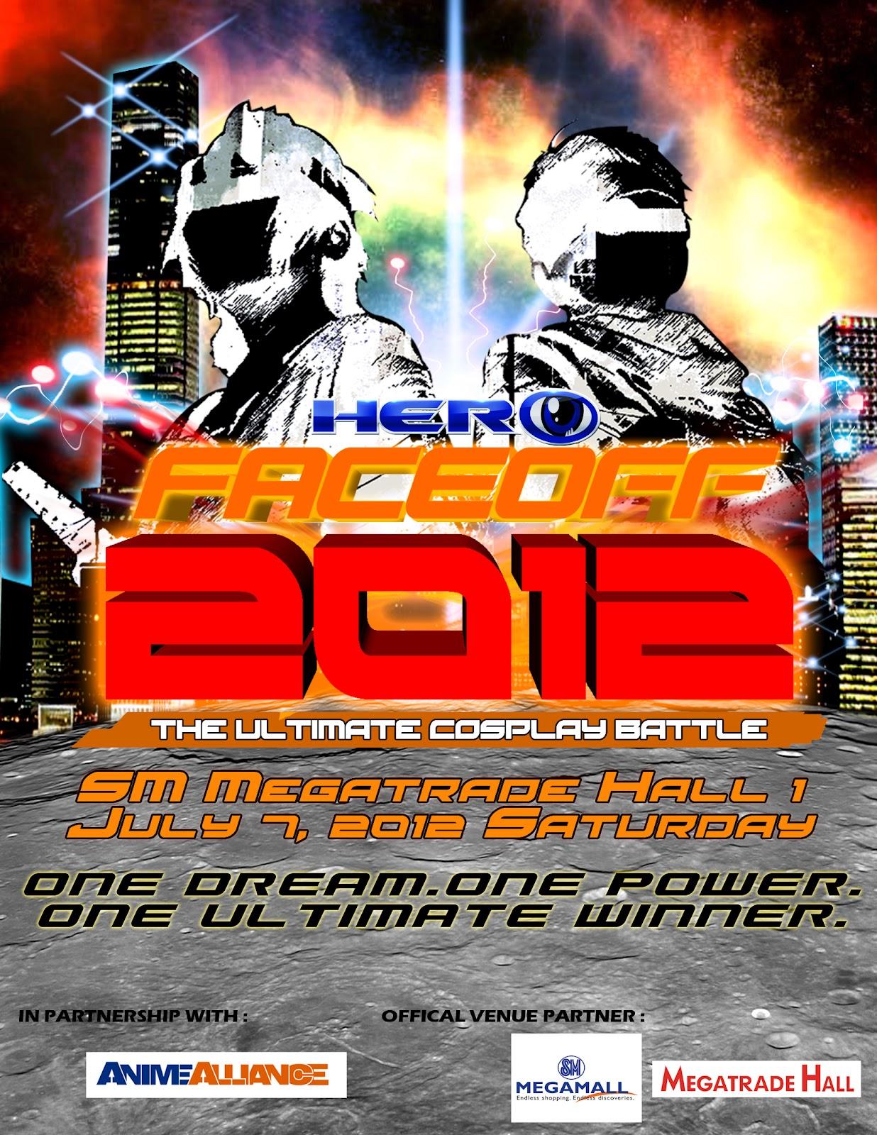 http://4.bp.blogspot.com/-hOjWzpUI2GY/T7xJEyQ7wLI/AAAAAAAAAOw/3Lwvnxp7mls/s1600/hero+face+off+2012.jpg
