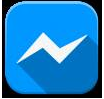Facebook Messenger Latest Version 49.0 for Android Free Download