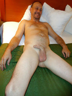 裸体艺术 - sexygirl-HAIRY_MATURE_16%252C_16-744621.jpg
