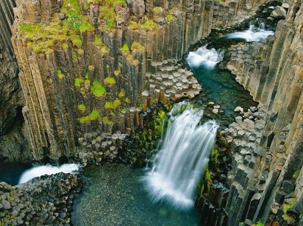 download walpaper natural iceland