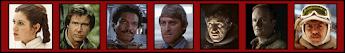 STAR WARS: LEGION REBEL HQ POLL (For FUN!)
