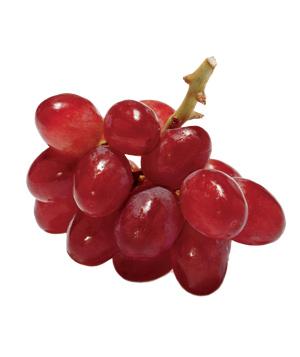 Petua Mencegah Kanser | Khasiat Anggur Merah