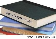 Buku IPA untuk SD/MI Kelas 1