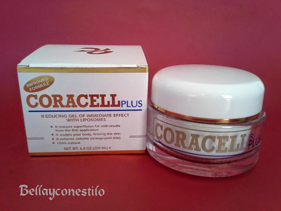 corracell