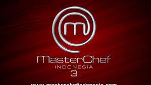 yang pulang di babak 10 besar master chef