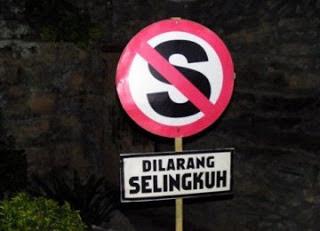 7 Januari Hari Paling Rawan Selingkuh ? I http://lintasjagat.blogspot.com/