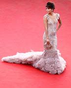 Eva Longoria @ Cannes Film Festival 2012