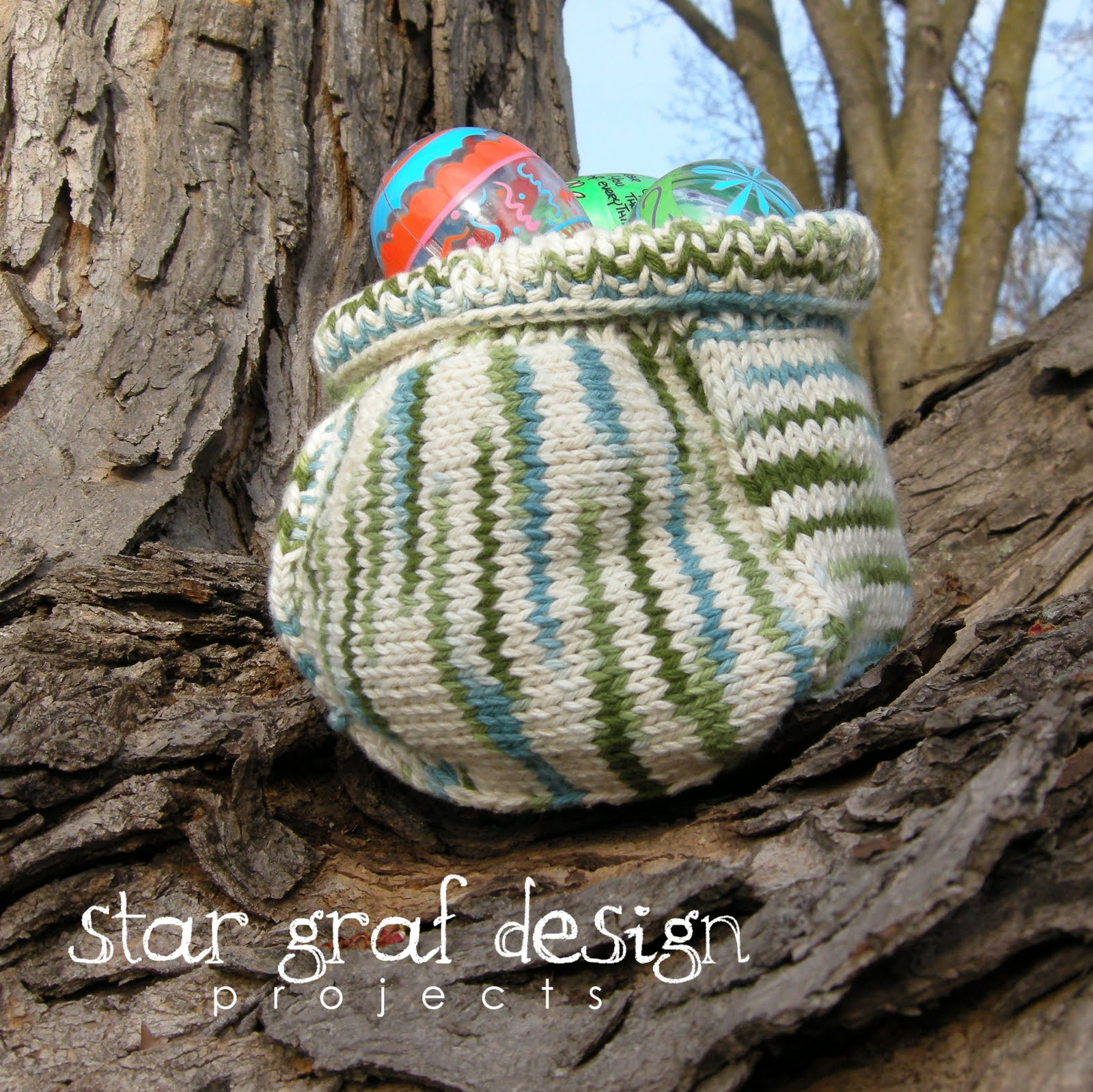 Handmade easter baskets - Custom made easter baskets ...