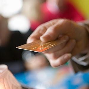 Jangan tunda lagi Tutup segera Kartu Kredit dan KTA Anda  !