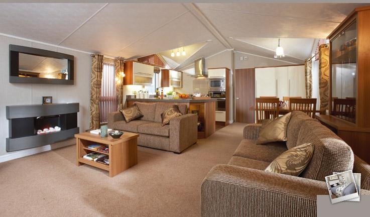 Espacios abiertos en la casa interiores por paulina for Decoracion de espacios abiertos en casa
