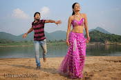 Pure Love Movie Hot Photos Gallery-thumbnail-1