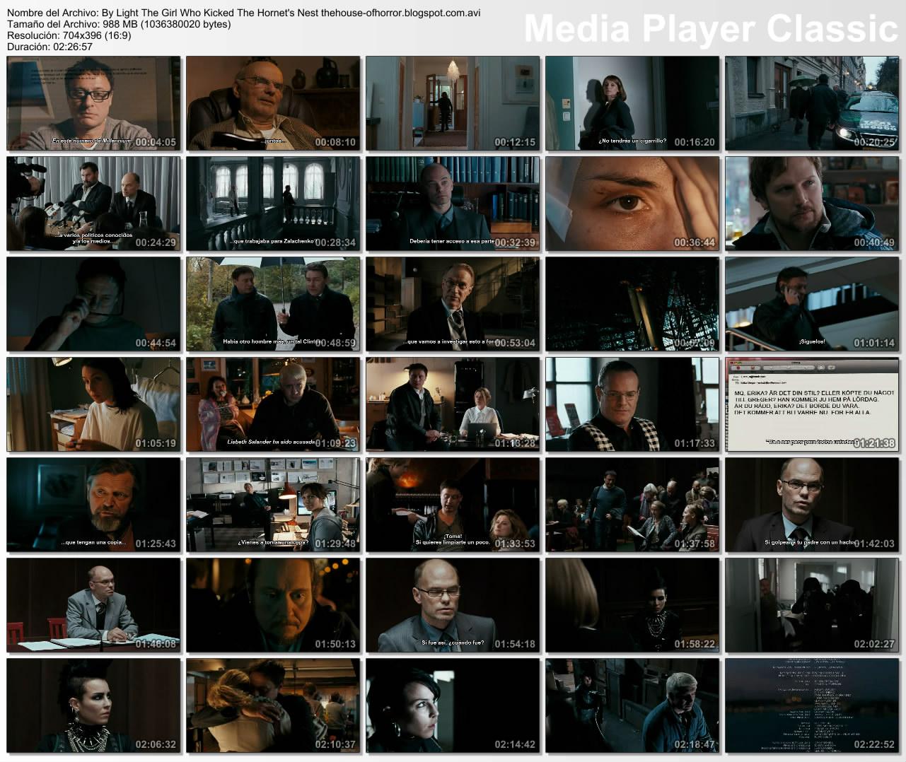 http://4.bp.blogspot.com/-hOyrrsLaXEE/TxM0xu6EYVI/AAAAAAAANSE/nGQ2E06sFPk/s1600/By%2BLight%2BThe%2BGirl%2BWho%2BKicked%2BThe%2BHornet%2527s%2BNest%2Bthehouse-ofhorror.blogspot.jpg
