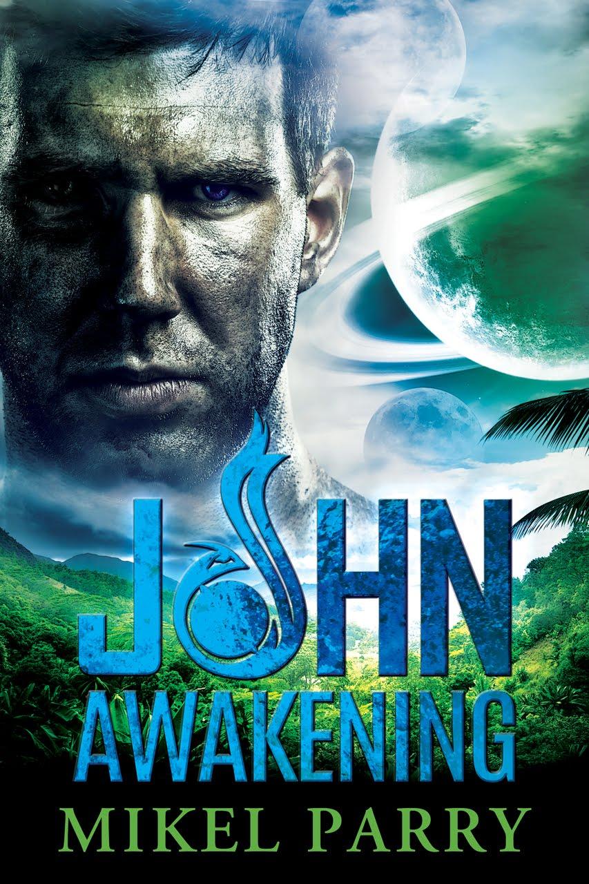 The John Books