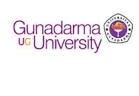 Univ. Gunadarma