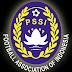 Usai Rapat Tertutup, Kemenpora Cabut Keputusan Pembekuan PSSI
