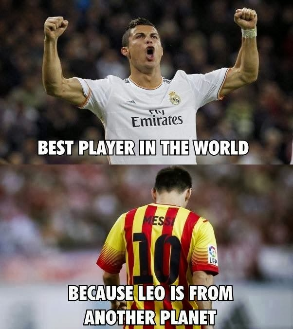 Photo of the day-Who are the best?