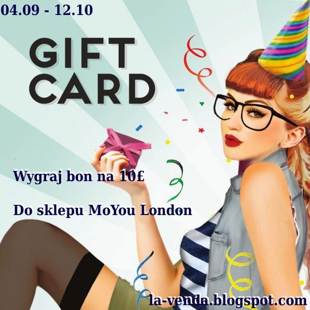 http://la-venda.blogspot.com/2014/09/wygraj-karte-podarunkowa-moyou-london.html