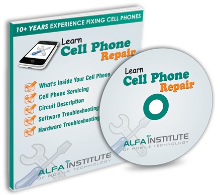 Prizm Institute: Cell phone repair technician training school