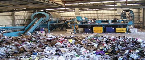 مشروع تدوير البلاستيك للمبتدئين -إعادة تدوير البلاستيك - الربح من مشروع تدوير البلاستيك-دراسة جدوى لمشروع تدوير البلاستيك - مصانع تدوير البلاستيك-مصنع تدوير البلاستيك-Plastic Recycling Projects