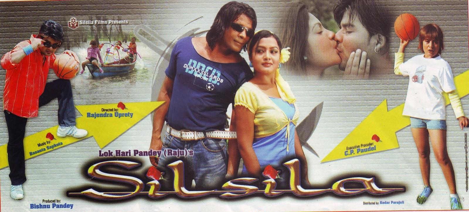 flirting meaning in nepali full hd full movie