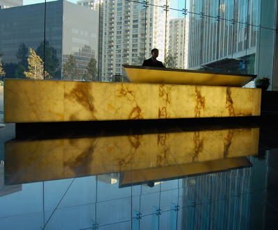 Onyx in Top quality Home Interior Design , Home Interior Design Ideas , http://homeinteriordesignideas1.blogspot.com/
