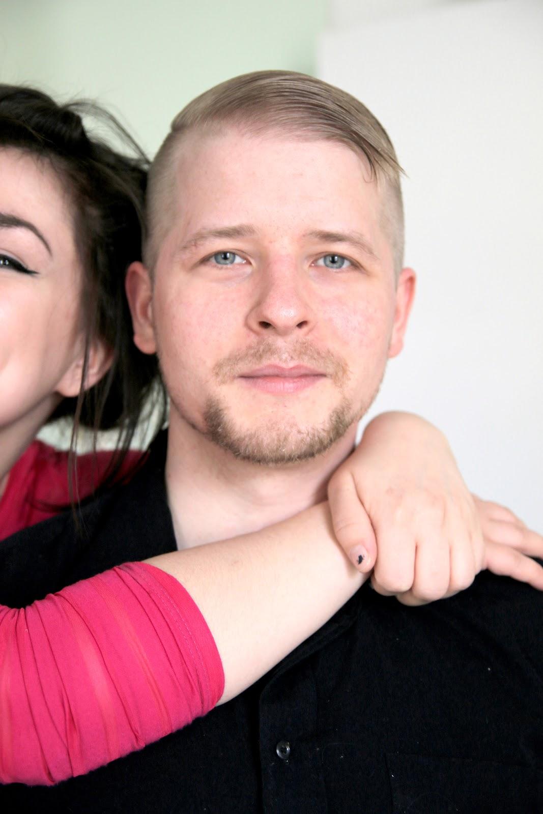 ilmaiset sex elokuvat suomi24 oulu chat