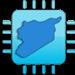 المهووس السوري | Syrian Geek