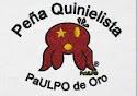 Quinielas PaULPO de Oro