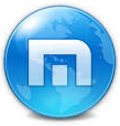 Maxthon Cloud Browser 4.4.5.1200 Beta Free Download