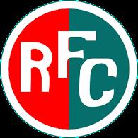 RACING FC - VILA FLORES