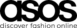 ASOS ONLINE FASHION