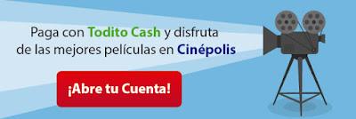 http://toditocash.com/php/cuenta.php?utm_source=Blog&utm_medium=CTA&utm_campaign=Leads