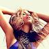 Beyoncé deve lançar mais um videoclipe nos próximos dias