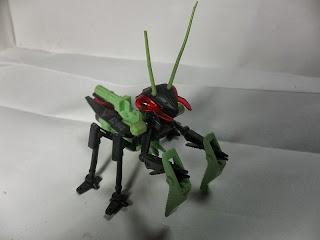 21211297231090 466 約瑟夫模型 - SD No.370 LEGEND BB KNIGHT GUNDAM 騎士鋼彈