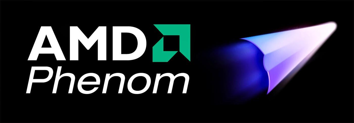 Rdt Tech News Amd Phenom Ii X4 945 Hackintosh