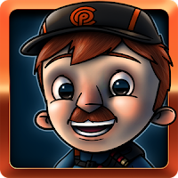Download Clash of Puppets Apk