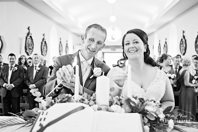garranbane wedding photography